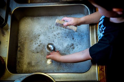 washing-dishes-1112077_1280_R