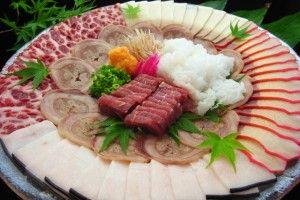楽天市場が鯨肉・イルカの販売を禁止 食品だけでなく皮や脂なども
