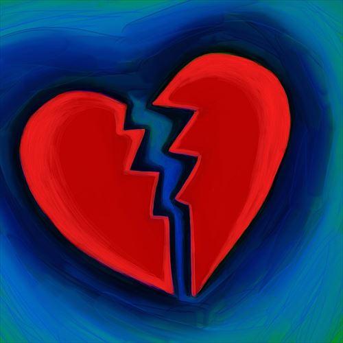 love-1127702_640_R
