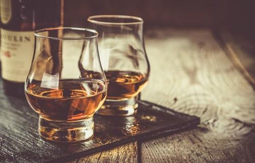 ウイスキーの評価をただ垂れ流すスレ