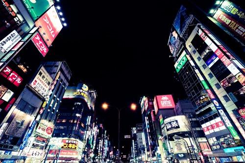 【速報】東京都、全飲食店の営業時間短縮を要請 応じた店舗には20万円の協力金を検討