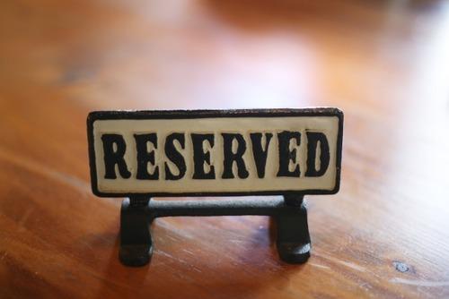 居酒屋の予約を無断キャンセルしたんだがキャンセル料の請求されると思う?