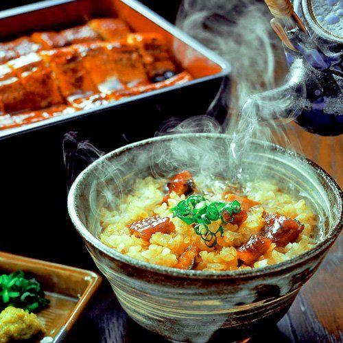 名古屋のうまい食い物ってなによ?