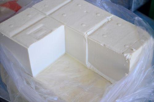 bulk-tofu_R