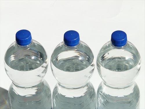 bottles-60479_960_720_R