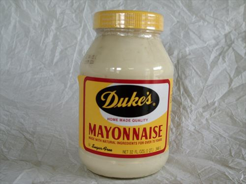 Duke's_Mayonnaise_R