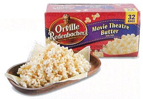 映画館でポップコーンをバリバリ食ってる奴って何なの?