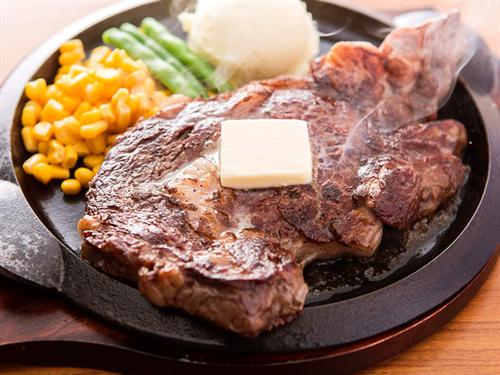 肉料理のおかずで打線組んだぞwwwwwwwwwwwwwwwwwww