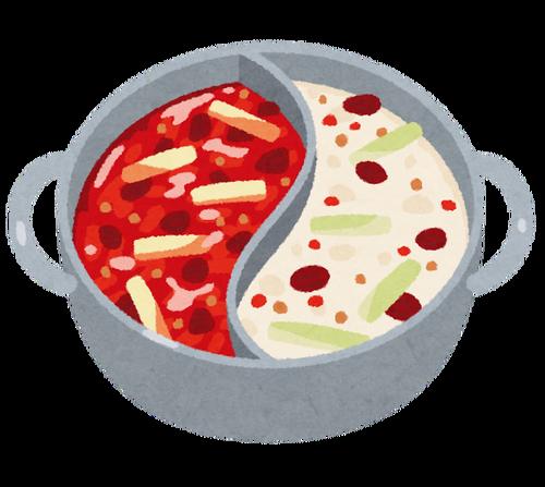 【包丁人味平】「このスープ、変な味だけどやみつきになる…」→店大繁盛→ケシの実が入ってて摘発