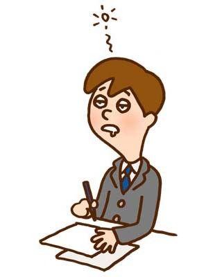 昼食後に猛烈に睡魔に襲われる人へ 機能性低血糖症の恐れがあるから注意しる