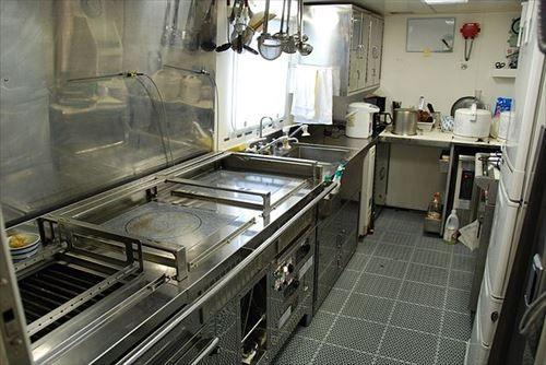 船上的厨房_-_panoramio_R