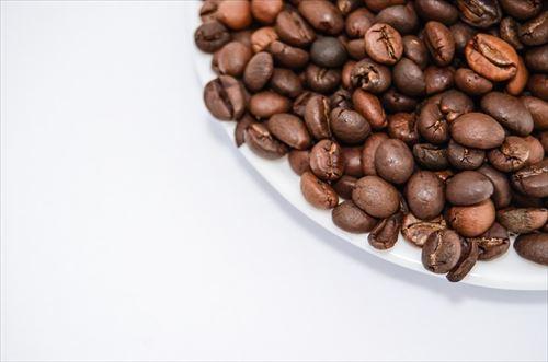 カフェインとかいうドーピング剤wwwwwwwwwwwwwwww