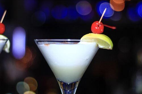 女子に聞いた「居酒屋で男子が頼むとドン引きする酒」ランキング