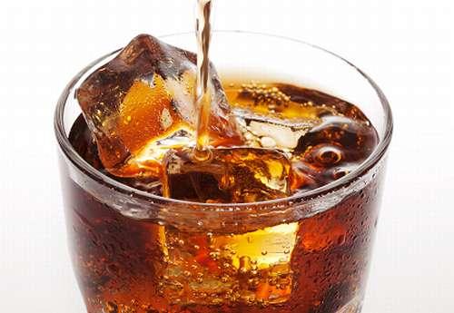 「炭酸飲料は骨を溶かす」って最近聞かなくなったな