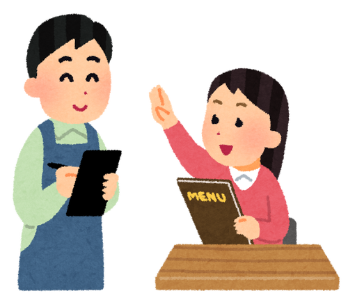 日本のバカ丁寧な接客って日本人全体の幸福度を下げてるよな