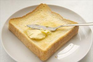 バターはどこへ消えた? 品薄・値上がり、嘆く食卓