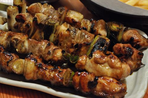Typical_yakitori_001_R