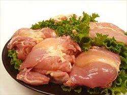 なんで鶏もも肉と鶏むね肉はあんなに違うんかねぇ?