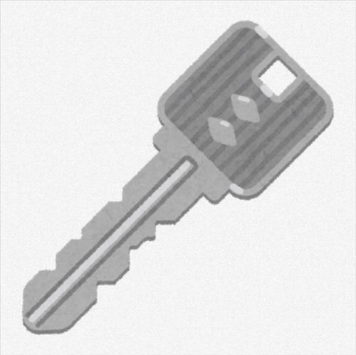 【緊急】新卒俺「引っ越したわ。住所は…」親「鍵2本あるでしょ?一本渡しなさい」←渡すべき?
