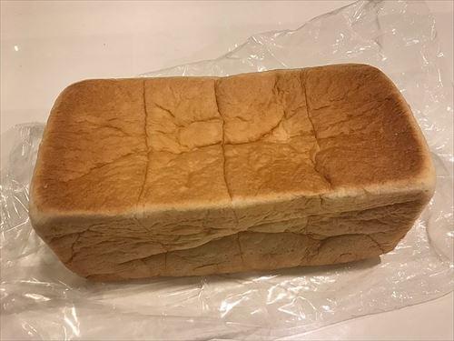 【悲報】 高級食パン専門店の名前、もうメチャクチャ