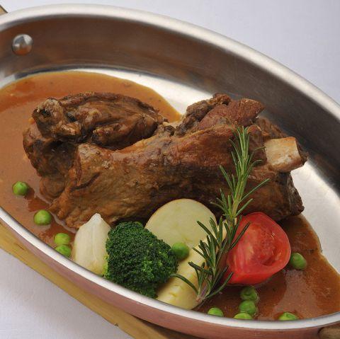 結局ヨーロッパで一番料理が美味い国ってどこなの?