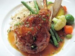 食べた肉の中ではうさぎが一番ウマイ