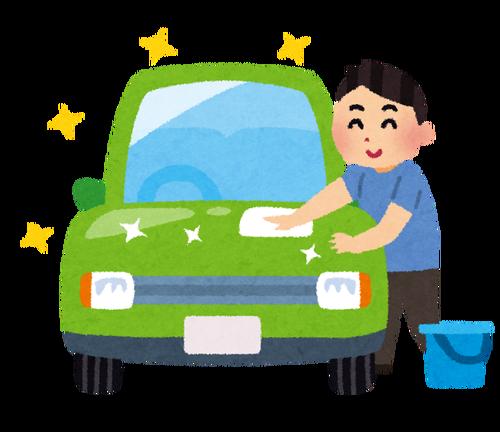 無料の日田天然水で洗車相次ぐ、住民「やめて」ドライバー「たかが湧き水やで」