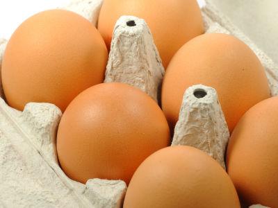 「コレステロールが高いから卵は一日一個まで」←間違いだったんだろ?