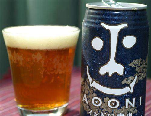 ビールマンぼく「なんでもしってるよ」合コン女子「飲みやすいビールおしえて(><)」ぼく「そうだなぁ、、、」