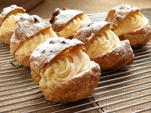cream-puffs-427181_1280_R