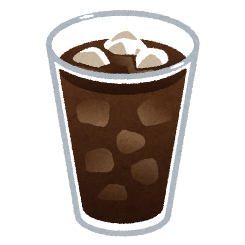 coffee10_iced_coffee