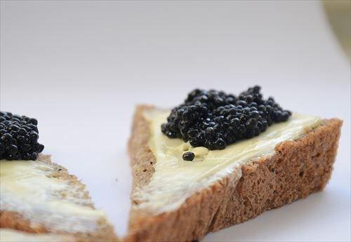 caviar-2315830_1280_R