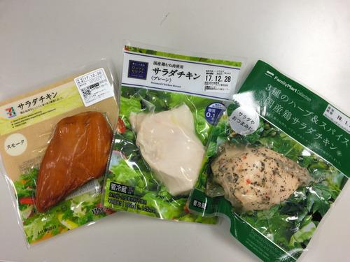 【朗報】鶏むね肉がいつの間にか人気になり高騰中!ヘルシー&グルメブームの影響か