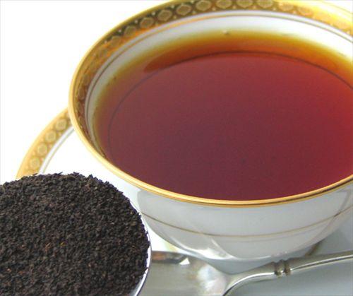 紅茶の美味しい飲み方教えてくれ