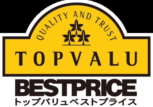 logo_topvalu-bestprice