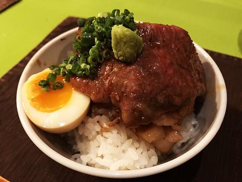 ドラマ「孤独のグルメ」シーズン6最終回で五郎さんが食堂で食べた合計金額6000円越え