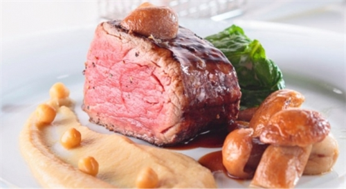 50歳過ぎたら「週2回のステーキ」を医学博士が勧める理由