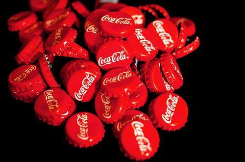 毎日コーラを3リットル飲んだら月50万円