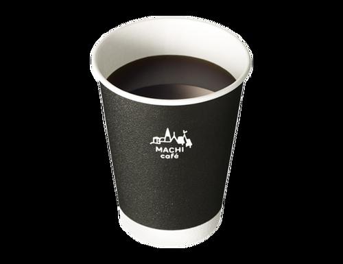 コーヒー手渡しのローソン「コンビニではなくカフェ。お客様との絆を」オーナー&客「やめて」
