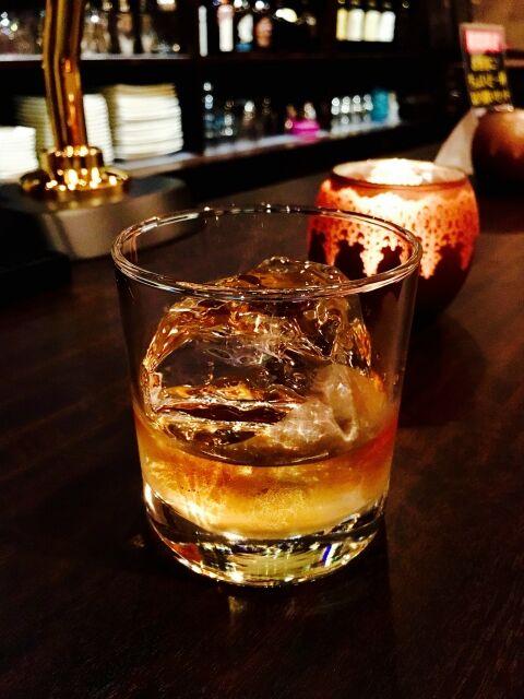 ウィスキーにハマってウィスキーばっか飲んでるけどウィスキー以外の酒は酒は酒じゃないと思えてくる