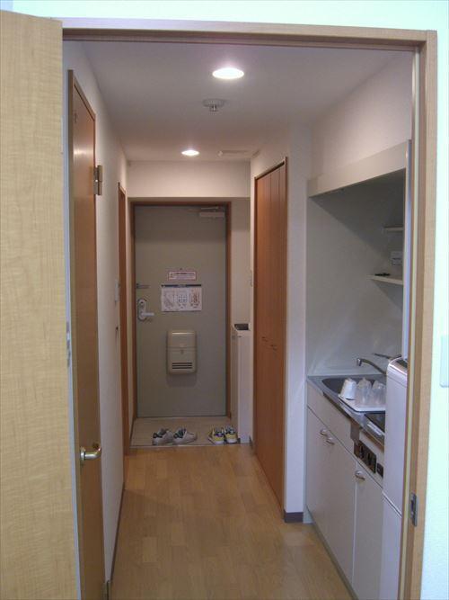 一人暮らしするとして、テレビ、冷蔵庫、洗濯機←この中で1つ諦めるならどれ?