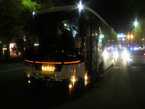 今から深夜バスに乗るんだけど牛丼持ち込んでも大丈夫だよね?