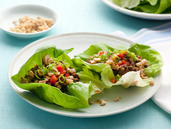 EK0512_Lettuce-Cups-with-Tofu-and-Beef_s4x3_lead