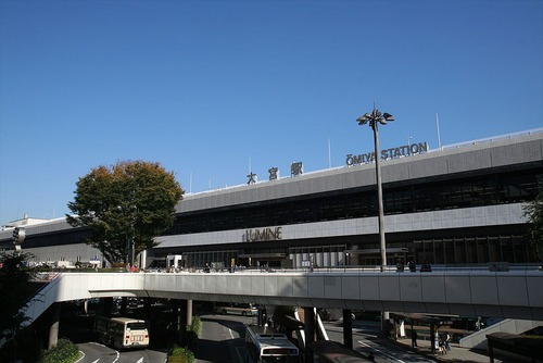 1024px-JRE_Omiya_Station_west_exit_R