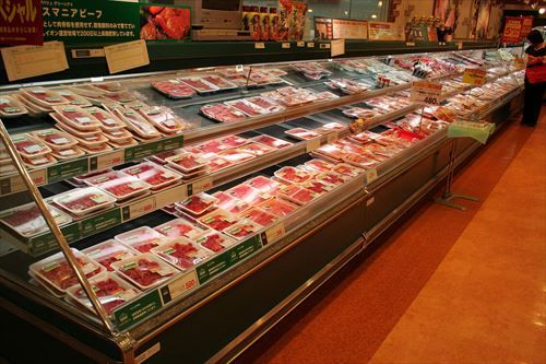 1200px-Interior_of_Supermarket_in_Japan_02_R