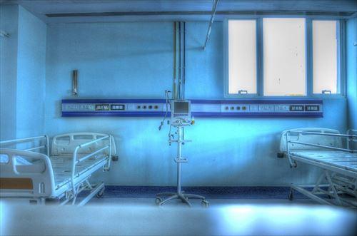 わい、もうすぐ治験バイトで入院