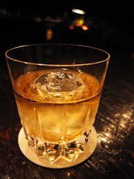 今日で二十歳になったんだけど、ウイスキーに挑戦してみたい