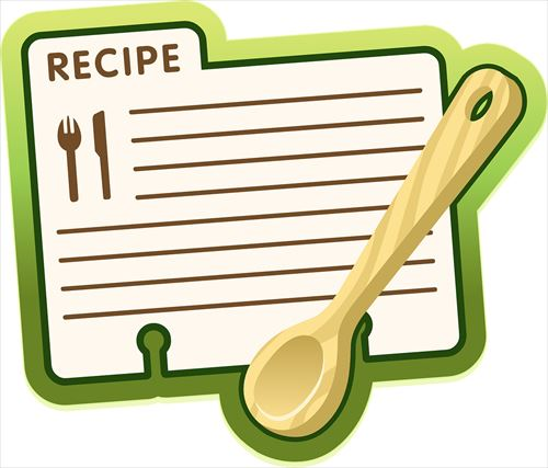 recipe-575434_1280_R