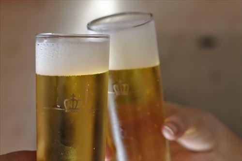 beer-375974_960_720_R