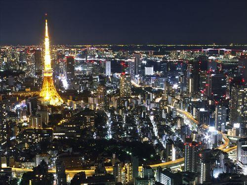 安月給の癖に高い家賃払って東京に住んでる田舎モンってアホやろ